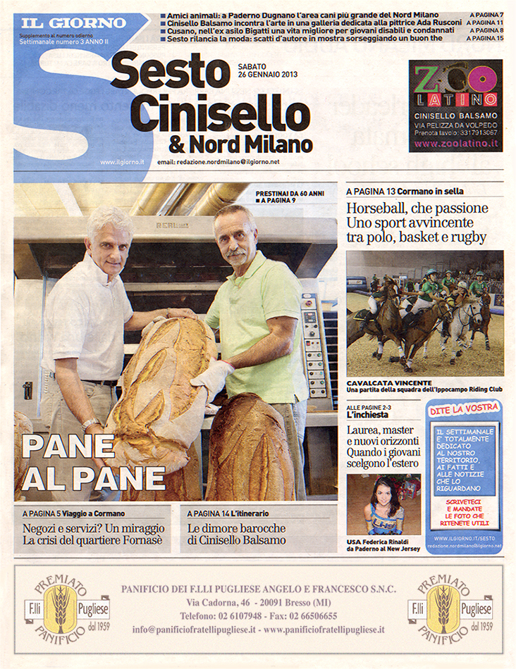 Giornale_01