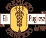 Panificio Fratelli Pugliese